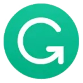 Apps for college students - Grammarly