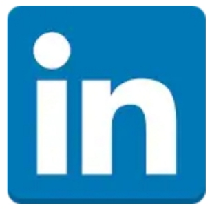 LinkedIn business professionals app