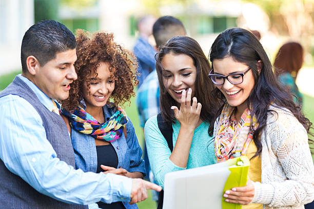 Break the Ice: 10 Ice Breaker Ideas For Your New Student Orientation