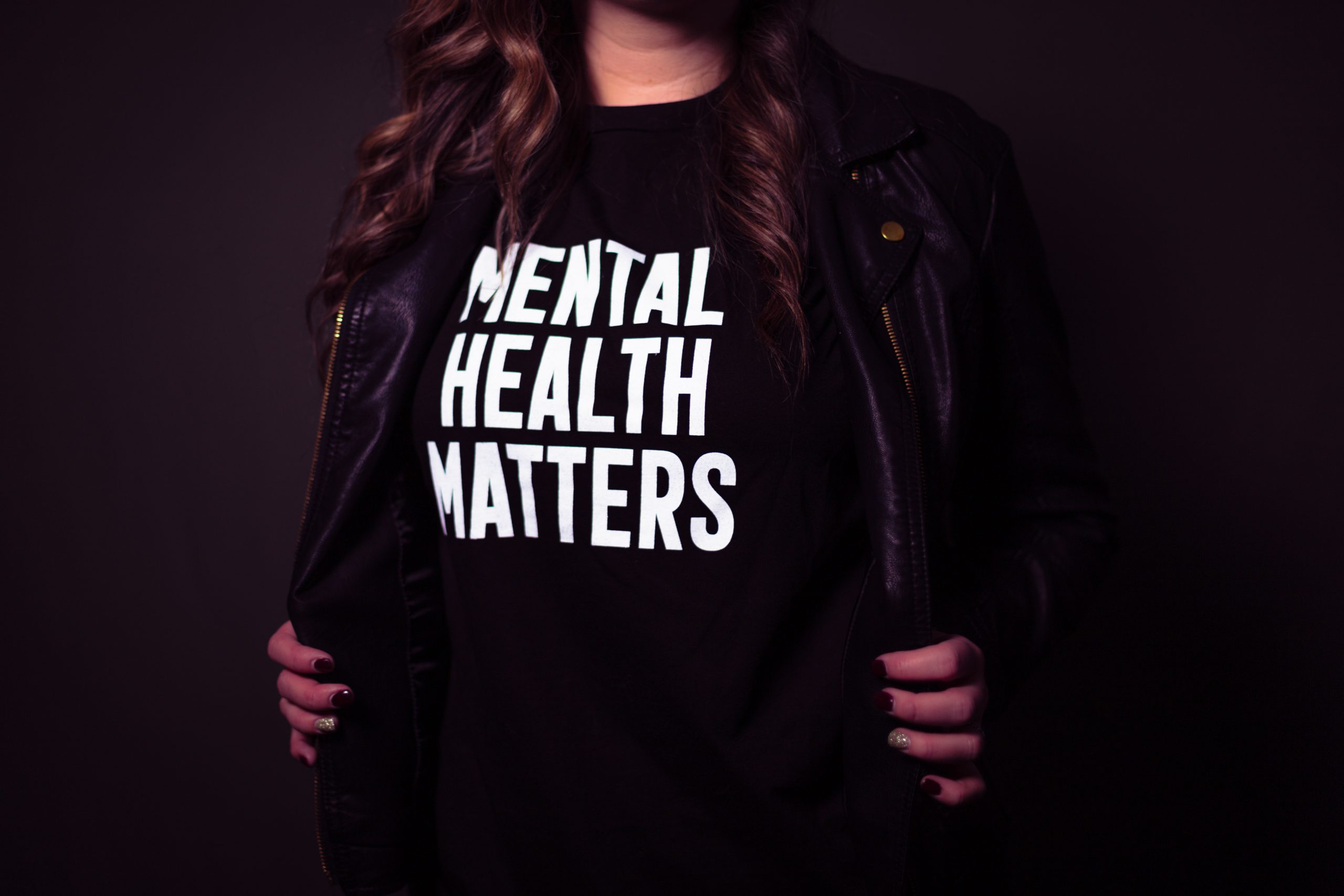5 Ways to Support University Staff and Student Mental Health